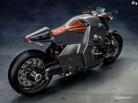 Bmw Motorrad Bike by Bmw Bikes Wallpaper 56