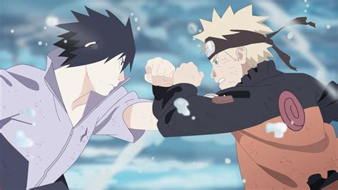 jaine lira naruto  sasuke