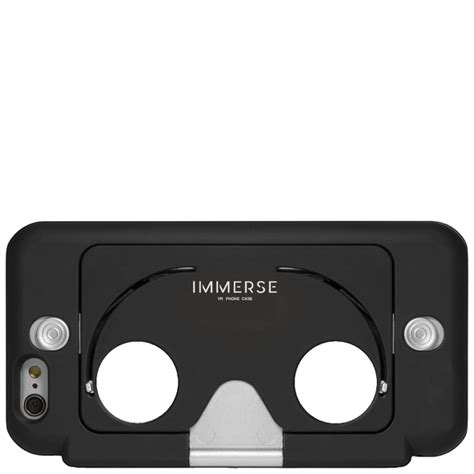 Vr Iphone 6 immerse vr iphone 6 iwoot