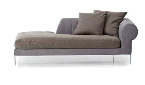 chaiselongue modern chaiselongue modern schmauchbrueder