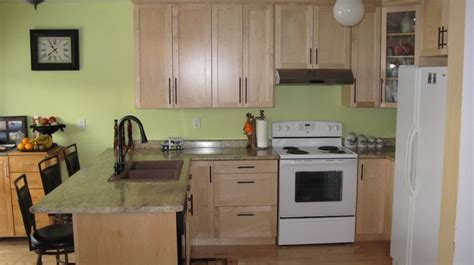 kitchen cabinets barrie kitchen cabinet refacing in barrie 28 images barrie