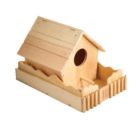 woodworking kits for children toolbox diy tools carpentry kits for