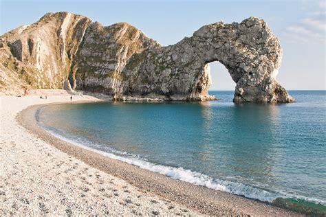 10 Places To Visit In The U K by Places You Won T Believe Are In The Uk