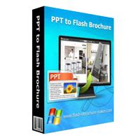 Coupon Ppt To Flash Brochure Best Free Software Stella Petersen S Business Site Page Turning Effect In Powerpoint