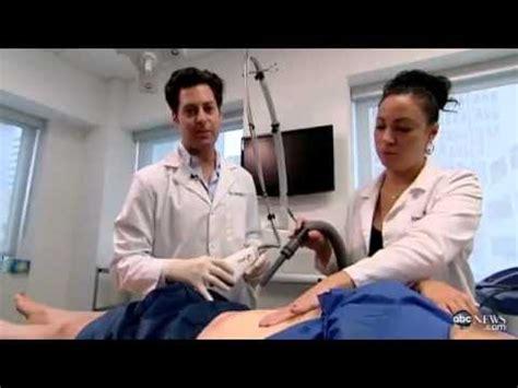 laser c section cesarean section operative technique how to save money