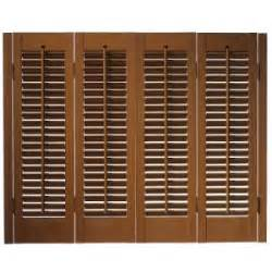 Wooden Window Shutters Window Shutters In Perth For Maximum Home And Business