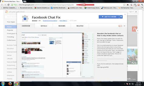 Facebook Fixer | facebook fixer das neue facebook verbessern und
