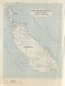 us army map service far east army map service perry casta 241 eda map collection ut