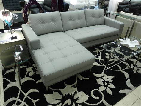 sectional sofas ontario 38 best images about sofa sectional on pinterest