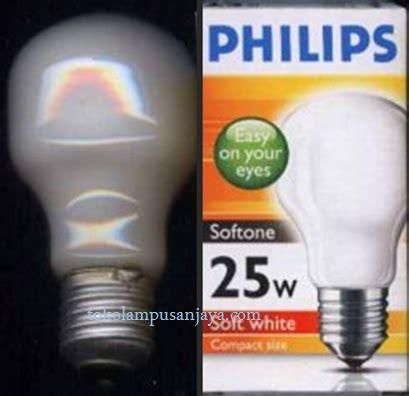 Lu Pijar Philips 100 Watt philips 25w archives harga lu hias murah toko lu
