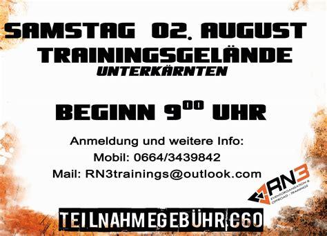 Kinder Motorrad Training by Kinder Mx Training Motorrad Sport