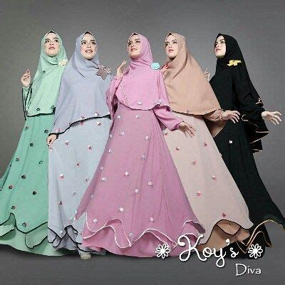 3136 Dress Muslim Muslim Pinggang Karet 1303 best muslima muslim fashion images on muslim fashion moslem fashion and