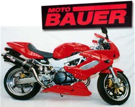 Motorrad Honda K Nigswinter by Tuning Umbauten Motobauer Gerhard Bauer