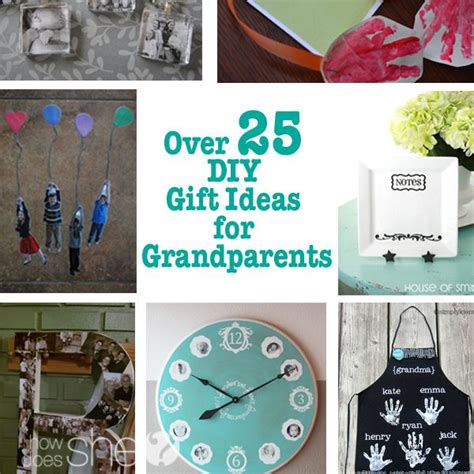 50 best images about christmas gift ideas on pinterest