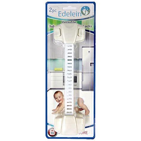 pet proof cabinet locks child pet safety locks smart solution in baby