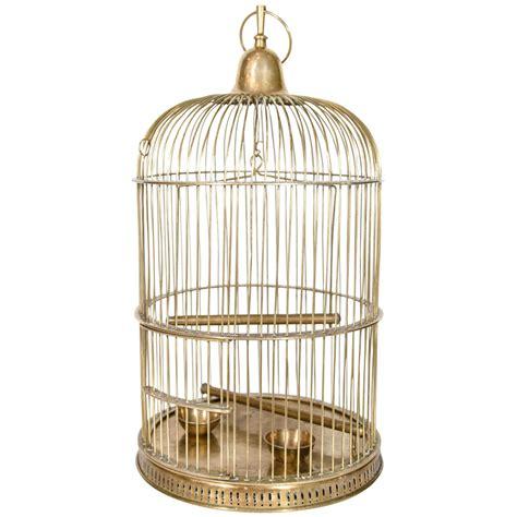 cheap decorative bird cages for sale autos post