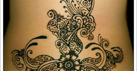 henna tattoo places henna designs and meanings creative henna designs