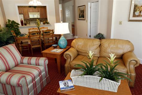 191 Cottage Cove Williamsburg Va 23185 by King S Creek Plantation Williamsburg Va Resort