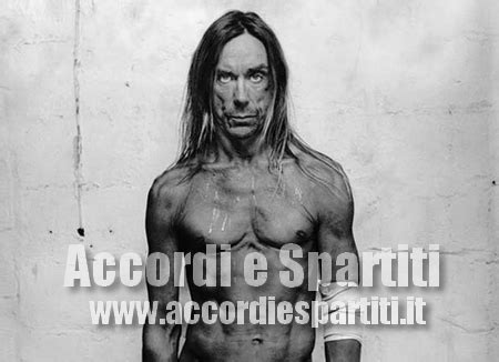 the passenger testo the passenger iggy pop accordi e spartiti