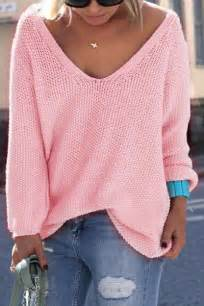 pink sweater 1000 ideas about pink sweater on vs pink