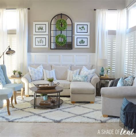 Mirror Above Living Room by 25 Best Ideas About Mirror Above On