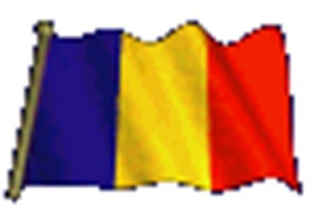 imagenes de niños jugando gif gifs de banderas animadas de rumania