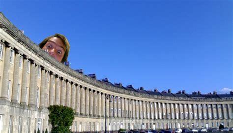 Bath Uni Finder Mccusker Of Bath
