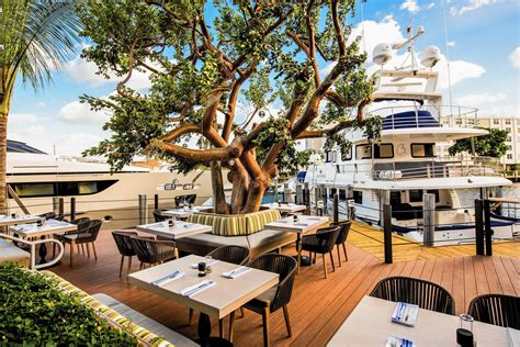the boatyard fort lauderdale boatyard fort lauderdale review southflorida