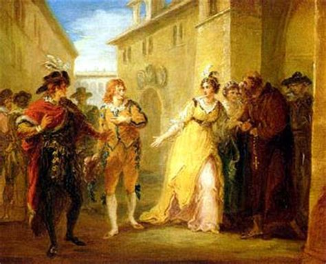 macbeth themes wikipedia file william hamilton a scene from twelfth night jpg