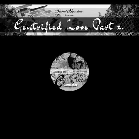 the hookup moonlight and motor series volume 1 books theo parrish quot gentrified quot part 1 2 via sound