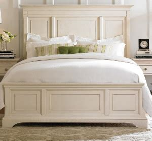 how to make queen size headboard queen headboards queenmattresssize