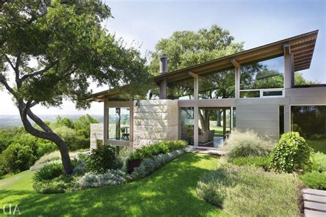 hill country house plans texas style joy studio design texas hill country architecture floor plans joy studio
