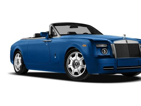 repair anti lock braking 2011 rolls royce ghost electronic toll collection 2009 rolls royce phantom drophead coupe safety features