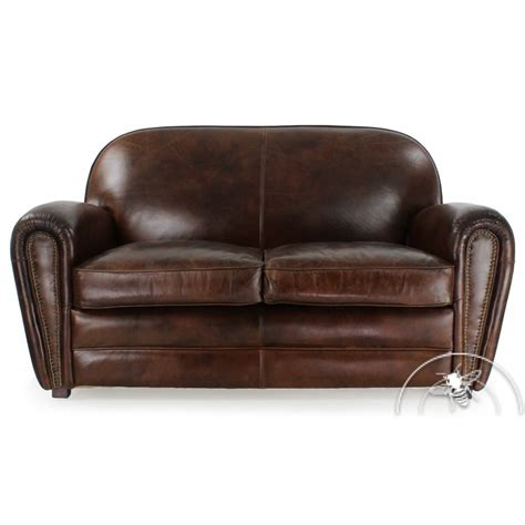 old brown leather sofa vintage brown leather sofa nina s apartment vintage