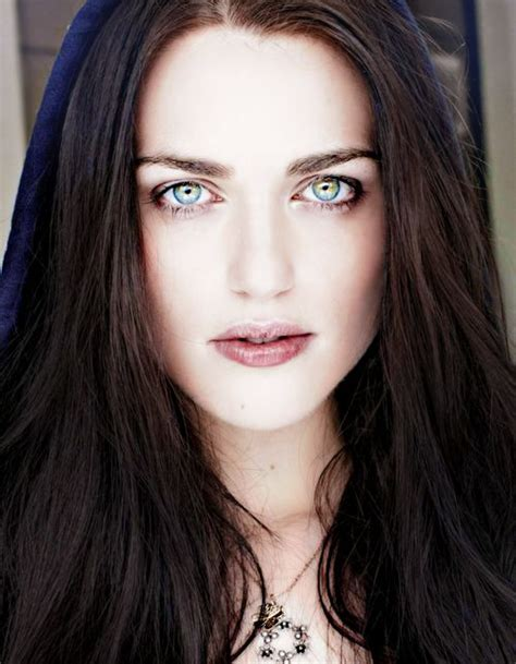 actors with green eyes dark hair 19 best images about green eyes black hair on pinterest
