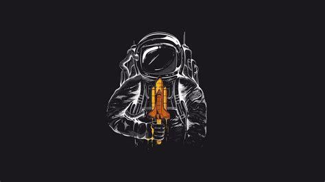 wallpaper tumblr astronaut astronaut wallpapers wallpaper cave