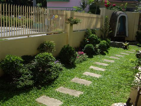 backyard grotto designs tips home decorating ideas in