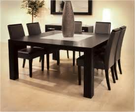 Square Dining Table Bar Height Square Dining Tables New Square Dining Table Counter