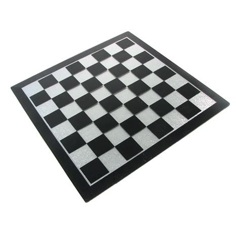 large chess boards for sale