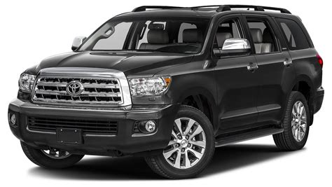 toyota west caldwell nj toyota sequoia 5 7 limited suv for sale used cars on