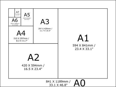 a5 size card template ģirts a3 izmēri a4 izmēri a5 izmēri nezini izmērus