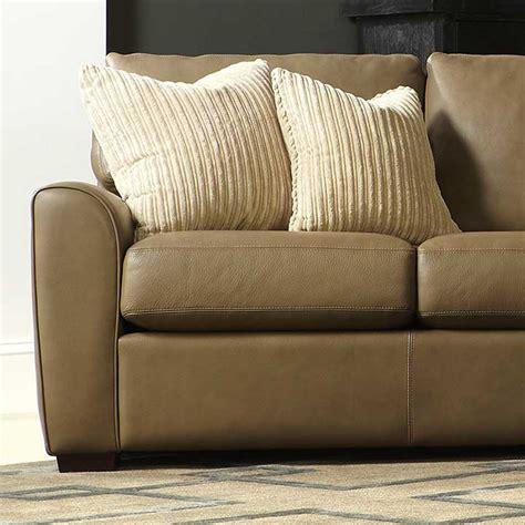 kalyn comfort sleeper kalyn comfort sleeper by american leather creative classics