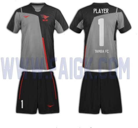 Harga Baju Merk C2 jersey bola faigk mode fgk d221015 faigk faigk