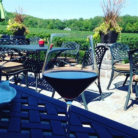 beamsville bench wineries beamsville photos featured images of beamsville lincoln