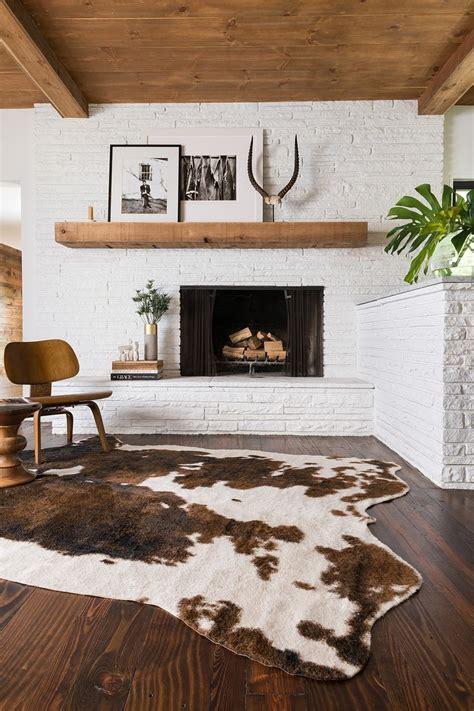 interior wardrobe design ideas red brick and stone accent rugs cabin place autos post