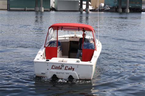 bertram boats for sale seattle 8 transom