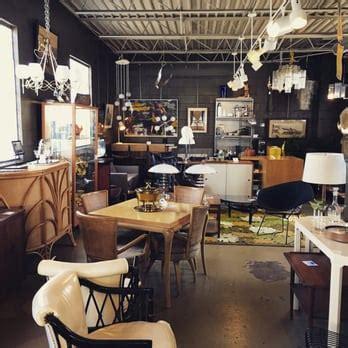 home decor cincinnati home decor cincinnati home decor mainly art vintage home furnishings 25 photos home
