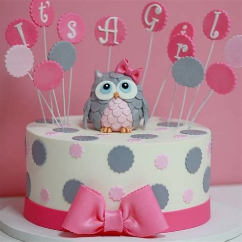 How Much Is A Baby Shower Cake by How To The Baby Shower Cake Cakes Prices