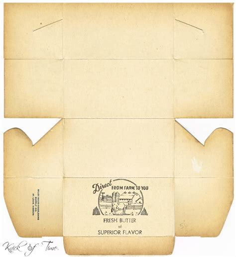 butter paper craft 237 best images about graphics on vintage