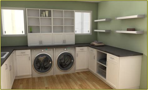 discount laundry room cabinets dining room furniture discount images 7 best black